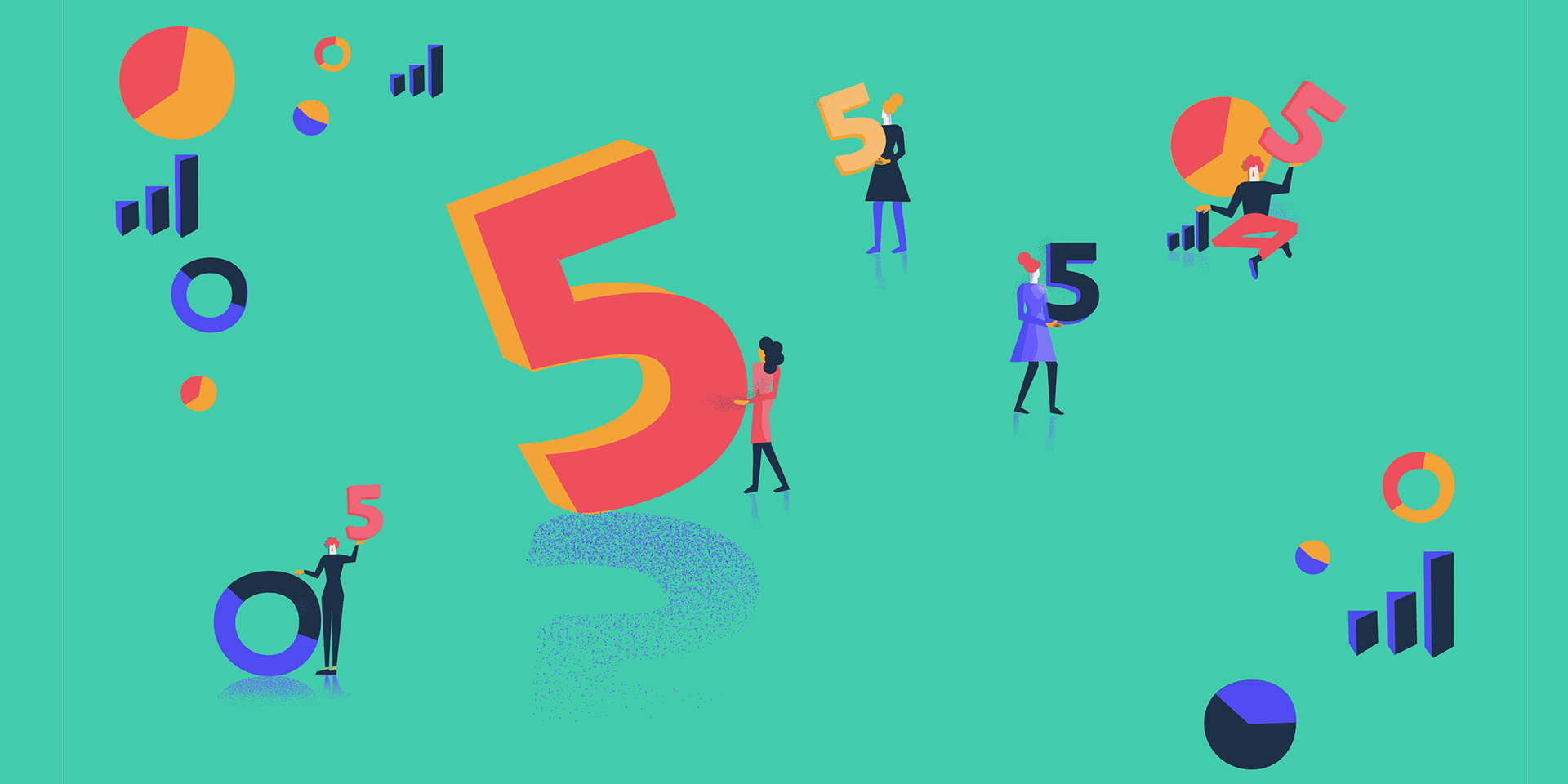5 Reasons Why You Want to Start Using Prowly App ♥