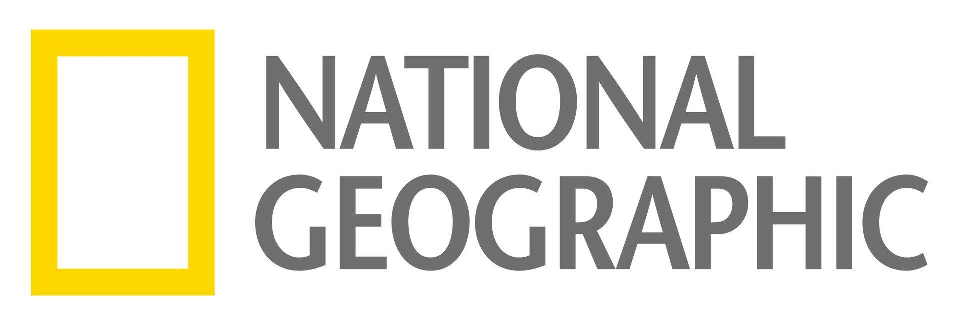 Kanał National Geographic ogłasza, że do zespołu dołączyła nowa redaktor prowadząca, Bernadette McDaid