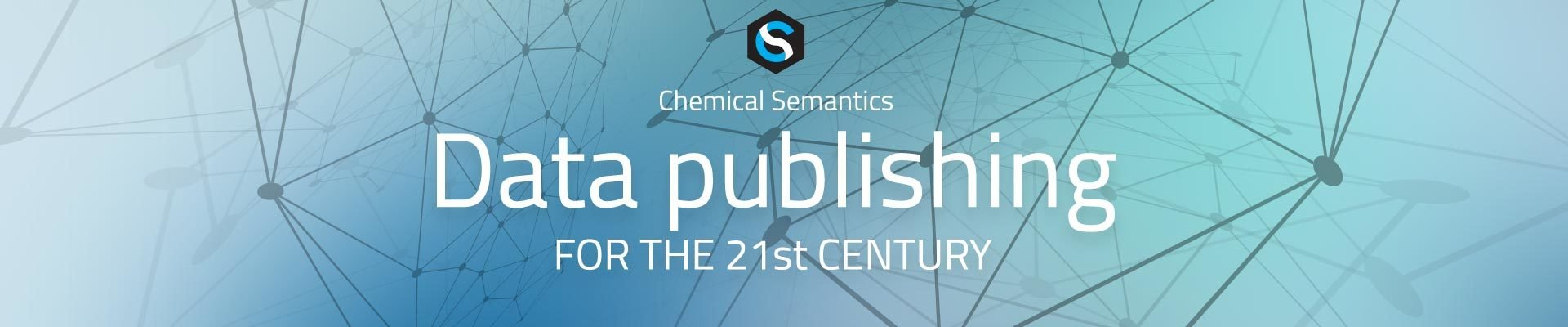 Mirek Sopek i Chemical Semantics na Venture Summit West 2016