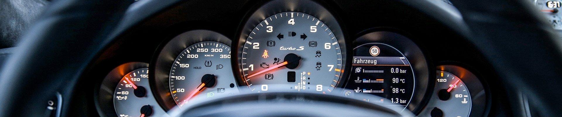 """Dobre wieści! Schema.org 2.0 oficjalnie z roszerzeniem """"Car"""" opracowanym przez MakoLab. Historyczny dzień dla firmy"""