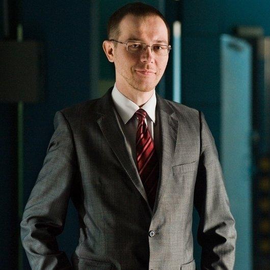 Sławomir Stanowski FCCA prezesem spółki Plasma System SA