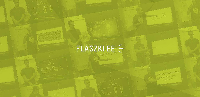 Flaszki EE - VM i naukowo o memach / 25.08.2017