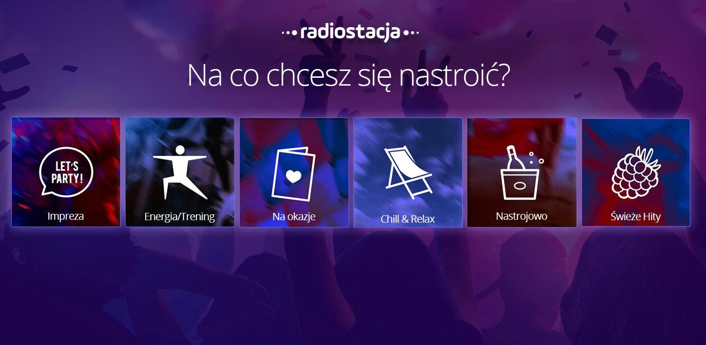 radiostacja.pl