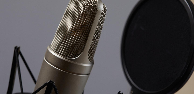 Meloradio w miejsce Radia ZET Gold