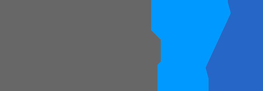 Billon otrzyma 100 tysięcy dolarów z funduszu Fintech 71 z USA
