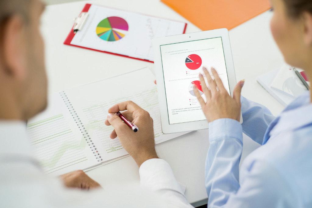 Grupa Europa: nowe kontrakty i zindywidualizowana oferta produktowa
