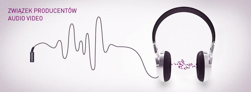 Dobra sytuacja na polskim rynku muzycznym - podsumowanie I półrocza 2017 r.