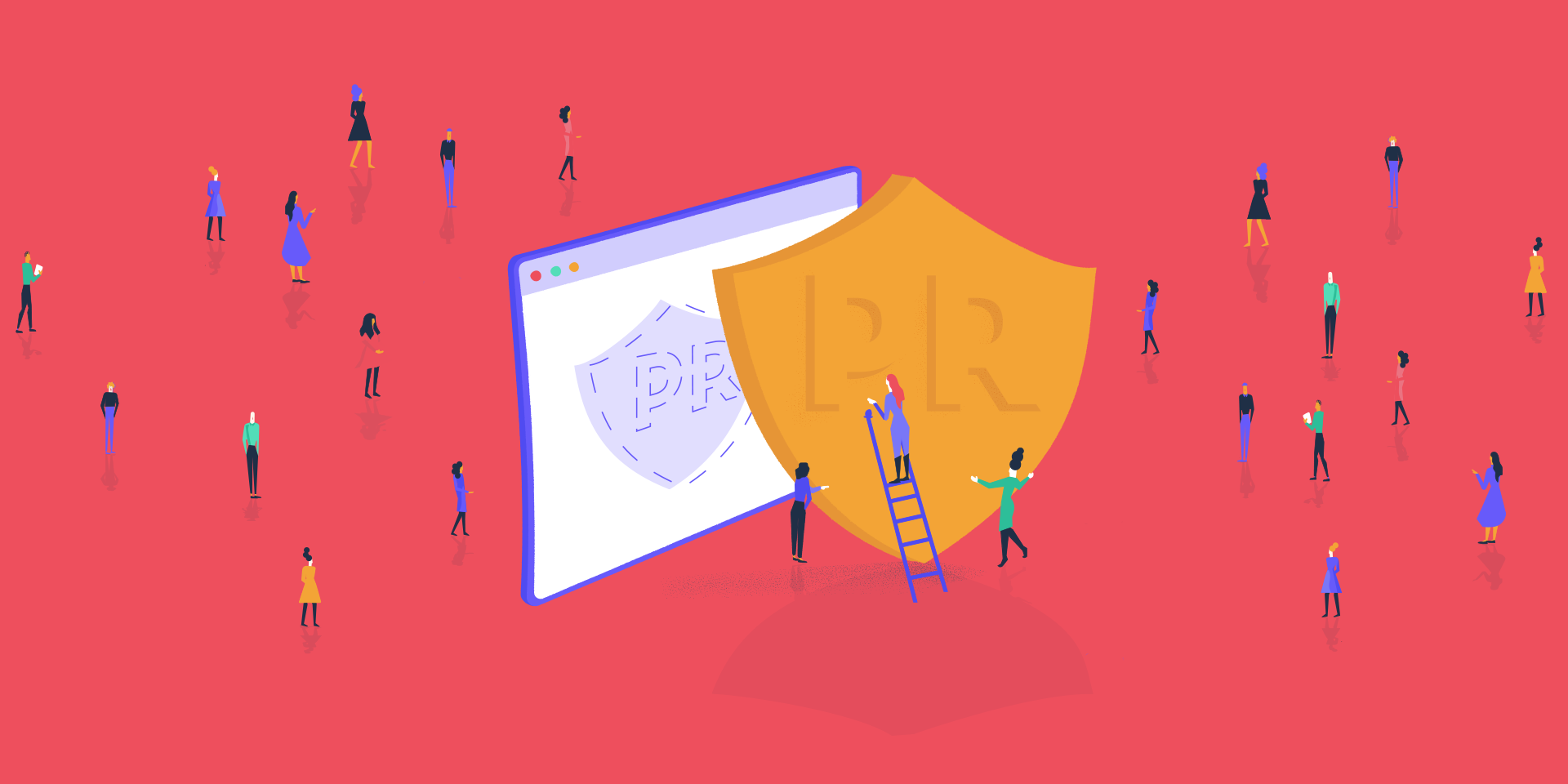 Introducing Prowly's Agency Partner Program