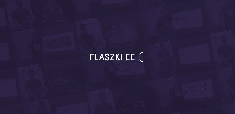 Flaszki EE - sonar.wyborcza.pl / 06.10.2017