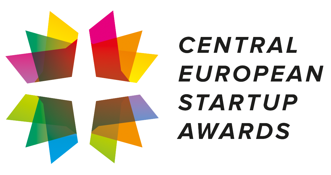Billon needs your vote to be the best fintech startup in Central Europe