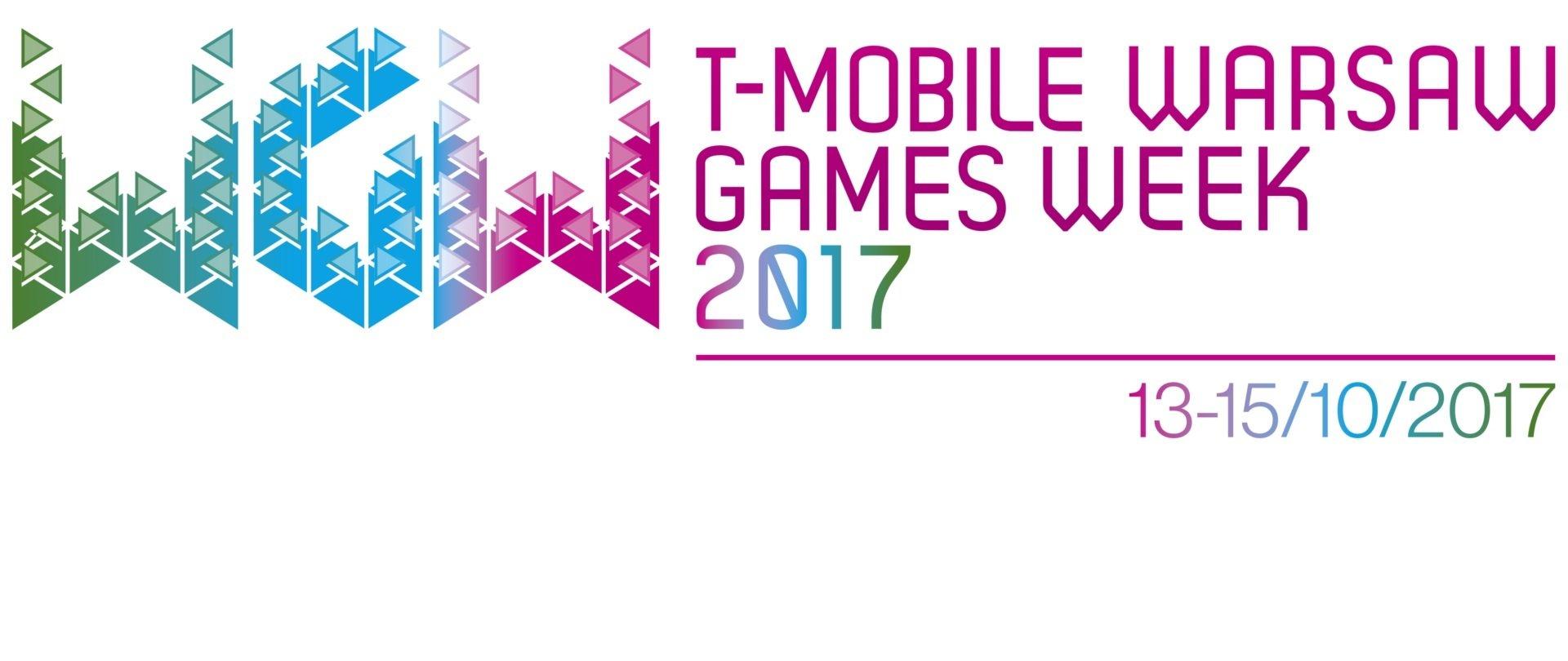 PES 2018 na stoisku Microsoftu na Warsaw Games Week