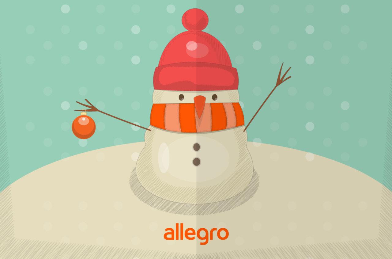 Jak bezpiecznie zrobić świąteczne zakupy przez internet