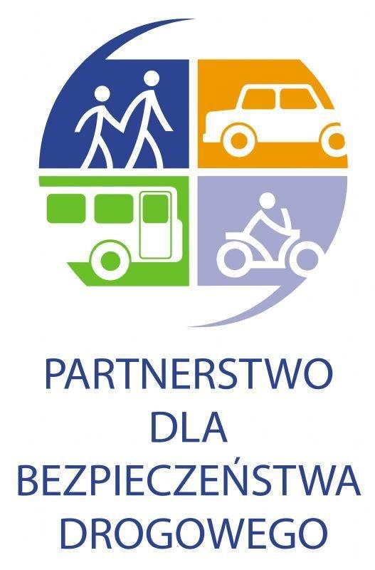 Continental członkiem Stowarzyszenia Partnerstwo dla Bezpieczeństwa Drogowego