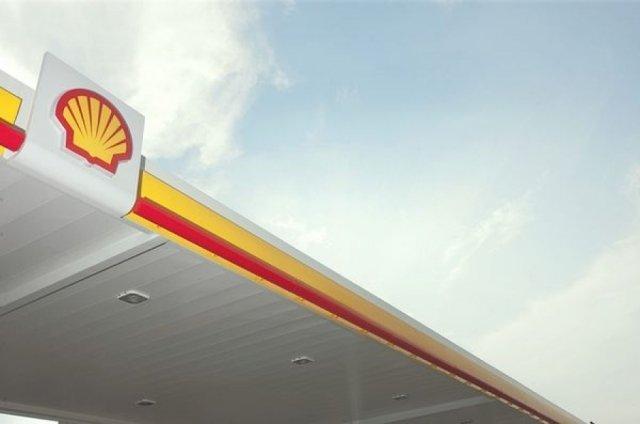 Shell i LOTOS jednoczą siły!