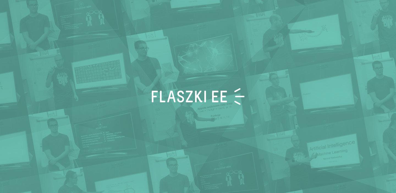 Flaszki EE - Zły UX w urzędzie i... ptaki / 20.10.2017
