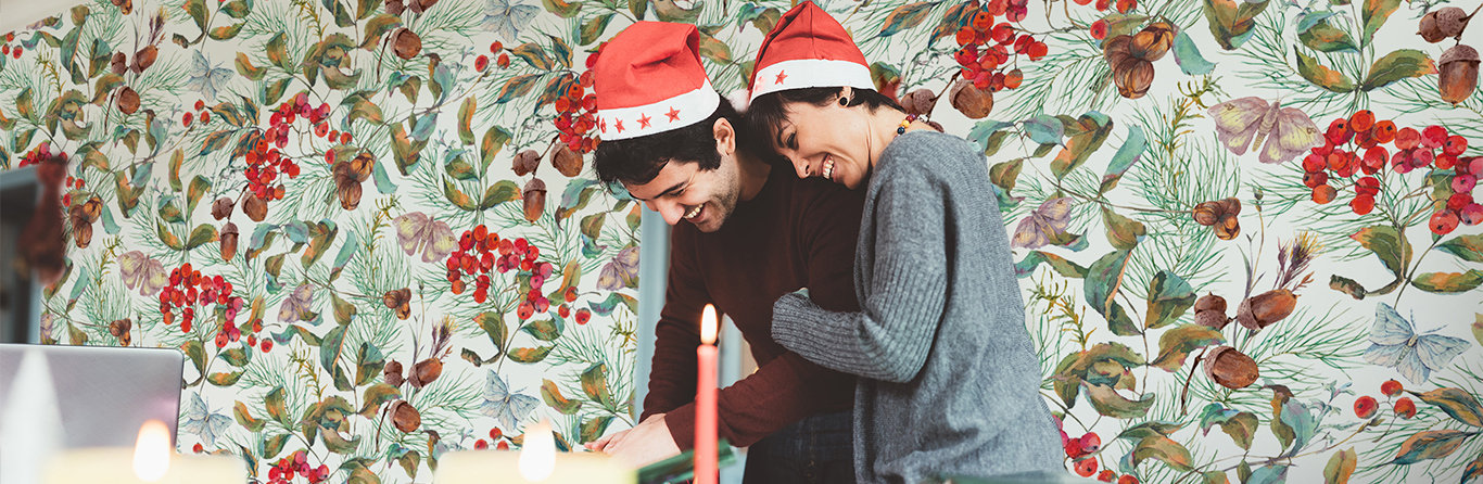 Pixers Holiday Gift Guide