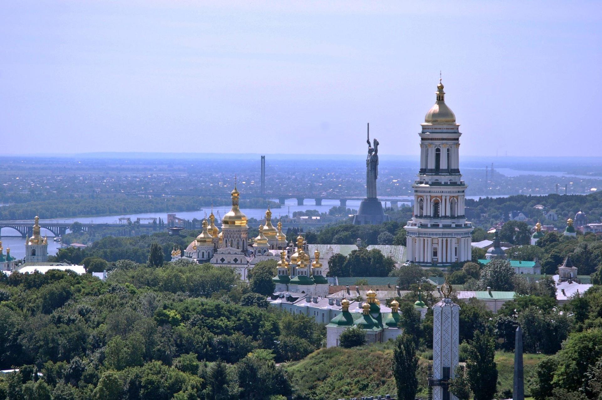 Kancelaria Rąpała członkiem Polsko-Ukraińskiej Izby Gospodarczej