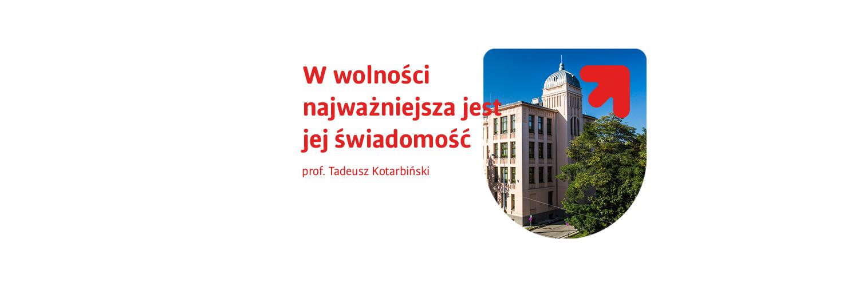 Nowy rzecznik prasowy Uniwersytetu Łódzkiego