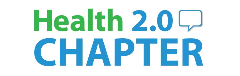 MioDottore porta Health 2.0 in Italia