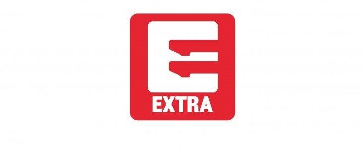 Więcej sportowych emocji od UPC. Eleven Extra dostępny promocyjnie w pakietach Select i Max