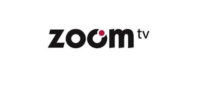 Zoom TV HD w ofercie UPC Polska