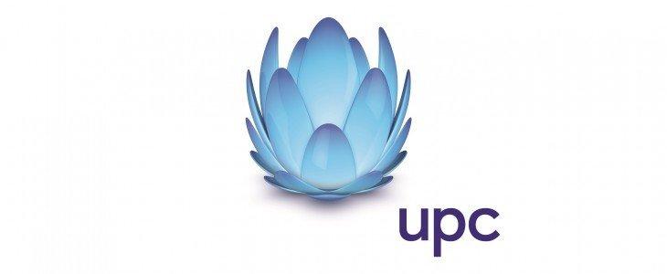 Liberty Global ogłasza podpisanie przedwstępnej umowy zakupu akcji Multimedia Polska przez UPC Polska