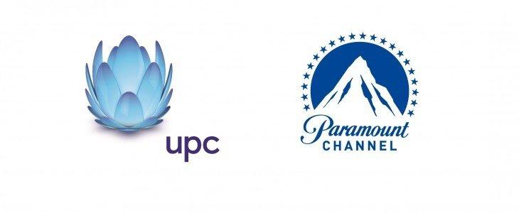 Więcej wartości dla klientów – Paramount Channel HD teraz dostępny dla wszystkich w Cyfrowej Telewizji UPC