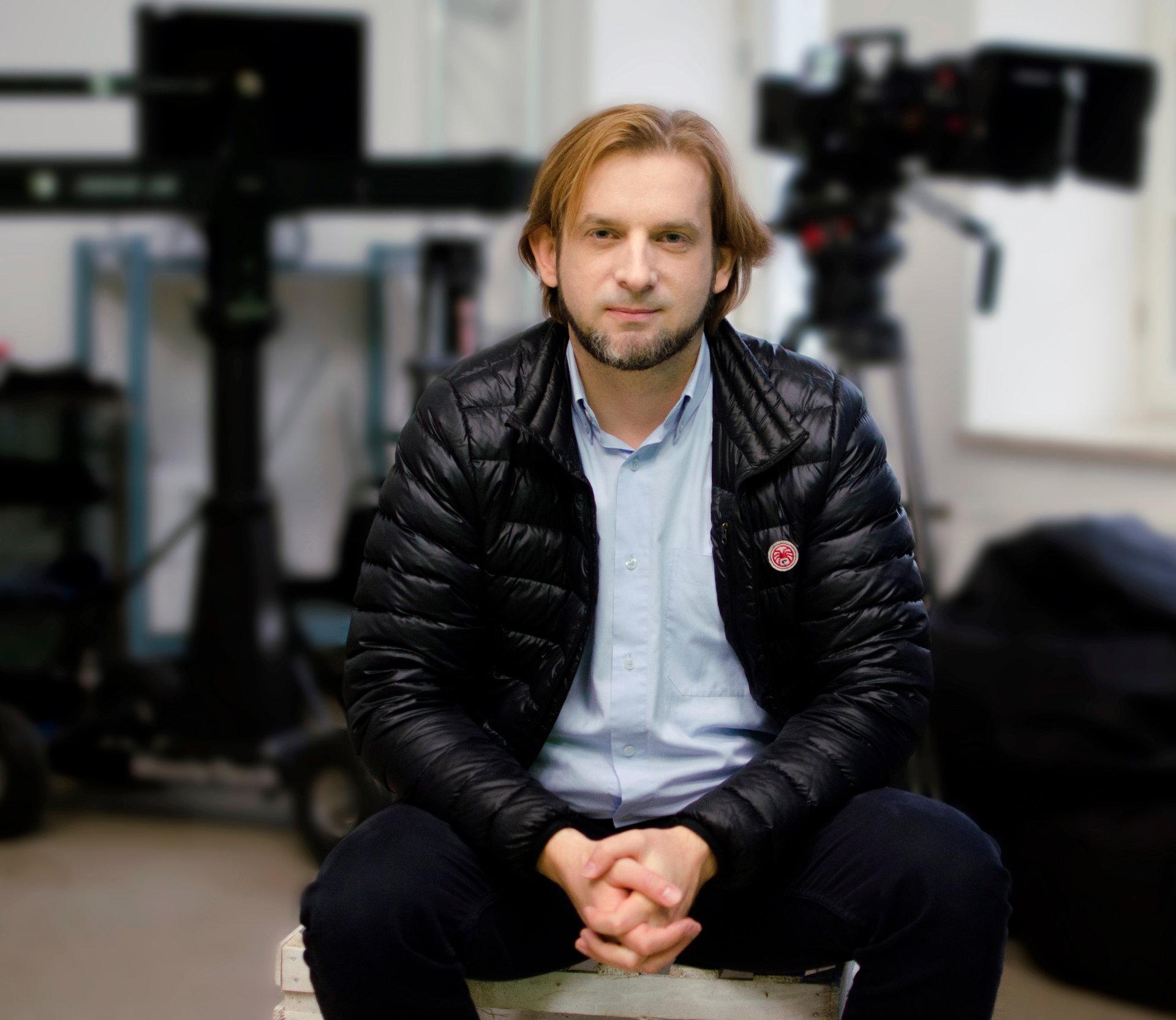 LG V30 w rękach cenionych filmowców - premiera filmowych możliwości LG V30  już 13 listopada