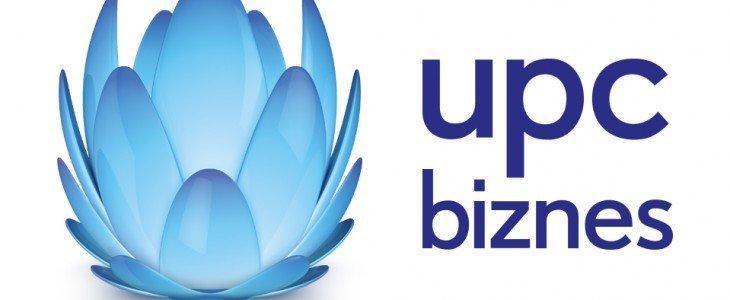 Superszybki Internet UPC Biznes w kolejnych nowych miastach