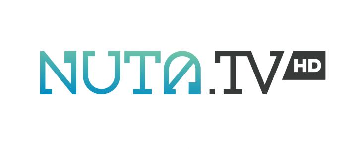 UPC wzbogaca ofertę kanałów muzycznych. Od dziś można oglądać NUTA.TV