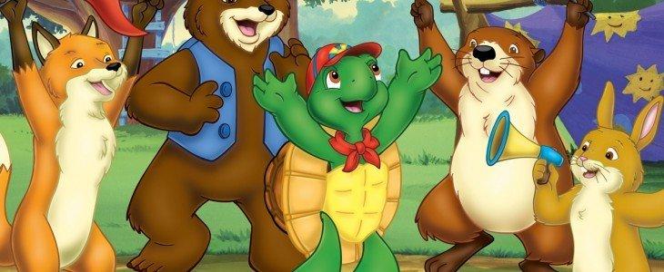 Dzień Dziecka w Telewizji Cyfrowej UPC – TOP KIDS HD dołącza do oferty