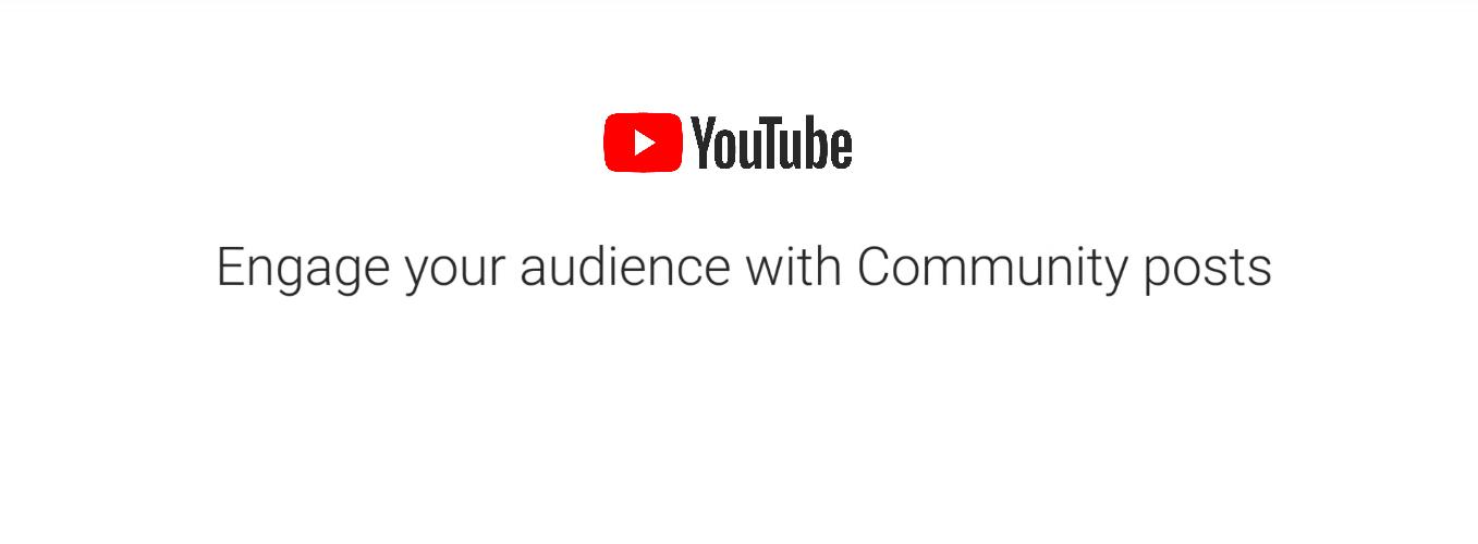 Youtuberzy z LifeTube testują najnowszą funkcjonalność YouTube