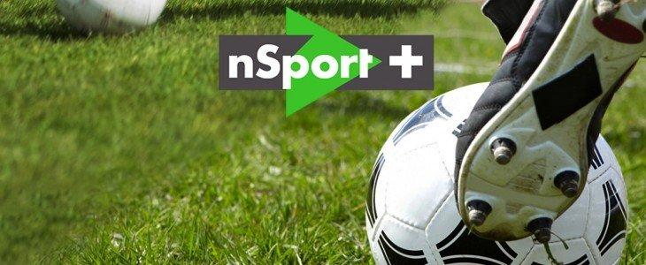 Sportowa ofensywa UPC: nSport+ w Horizon Go