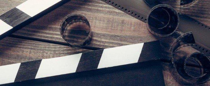 Amerykańska Akademia Filmowa ogłosiła nominacje do Oscarów 2016