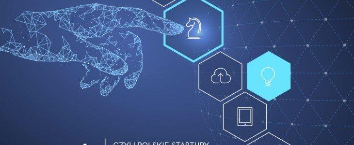 Startup, który w 2016 roku skupił największą uwagę mediów internetowych zostanie wyróżniony przez UPC Biznes podczas gali programu Think Big dla przedsiębiorców