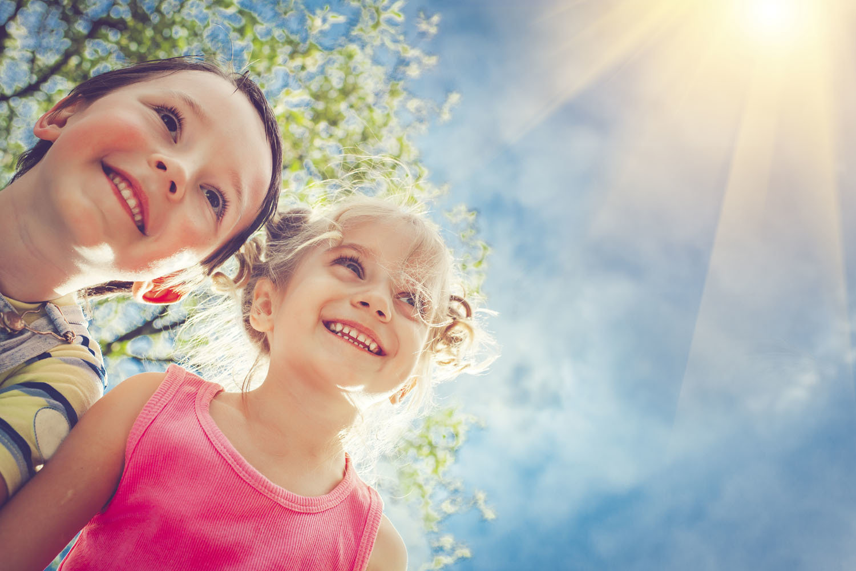 5 rzeczy, które dzieci powinny wiedzieć o finansach