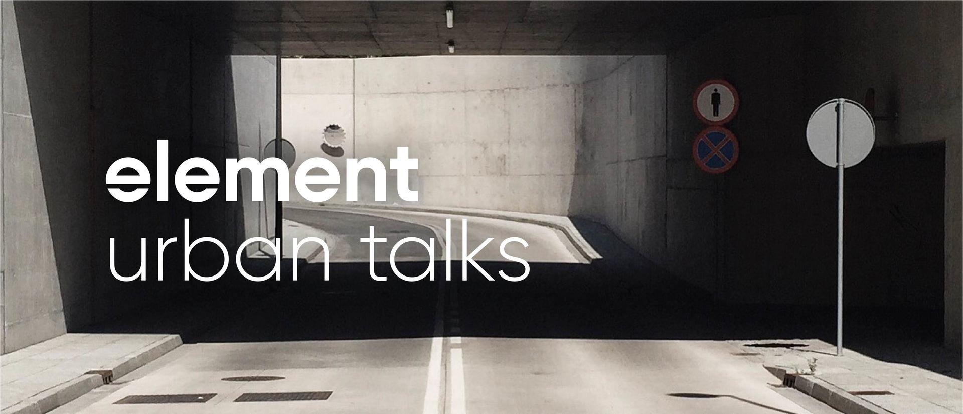BoConcept partnerem Element Talks 2017