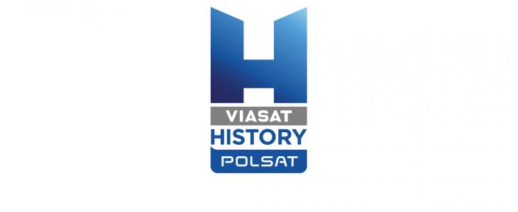 Polsat Viasat History nowym kanałem w ofercie UPC Polska