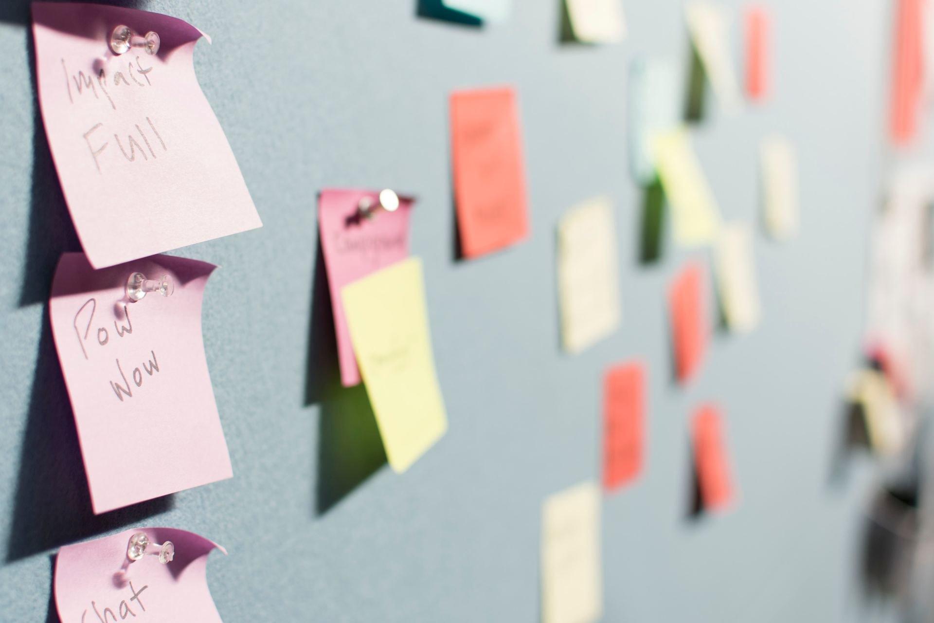 """Konferencja """"Hr w biznesie"""" - trendy już znamy, czas na rozwiązania!"""