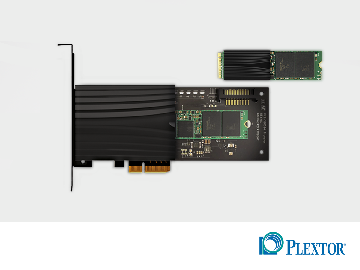 SSD dla laika - najważniejsze pojęcia związane z wyborem nowego dysku