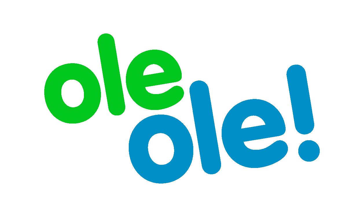 OleOle.pl to jeden z największych sklepów internetowych w Polsce