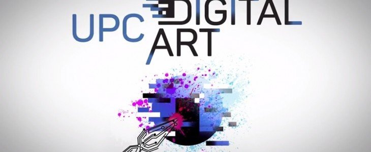 UPC Digital Art rozstrzygnięty! Zobacz zwycięskie animacje