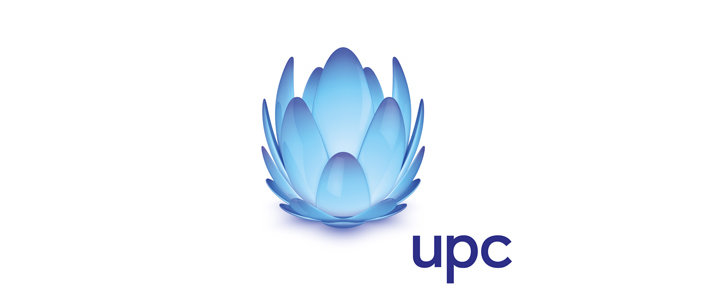 Tomasz Izydorczyk nowym Dyrektorem Marketingu UPC Polska
