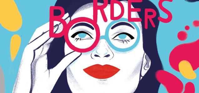 UPC Biznes stawia na nowoczesną przedsiębiorczość i rusza z 3. edycją programu THINK BIG – Go beyond borders!