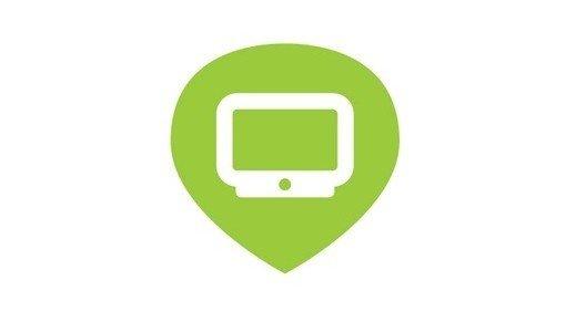 MiniMini+ i teleTOON+ w jakości HD w Telewizji Cyfrowej UPC