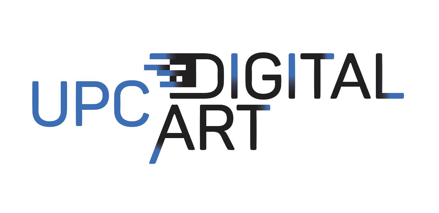UPC Digital Art – jak to działa?