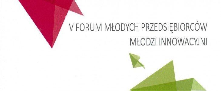UPC partnerem Forum Młodzi Innowacyjni