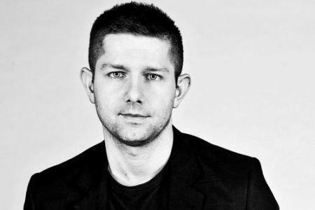 #THINKSOCIAL – Michał Sadowski [wywiad]
