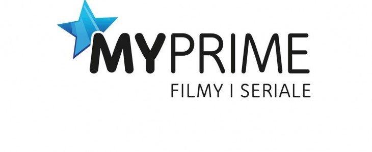 """""""Czarna lista"""" i """"Castle"""" marcowymi nowościami w MyPrime Filmy i Seriale"""