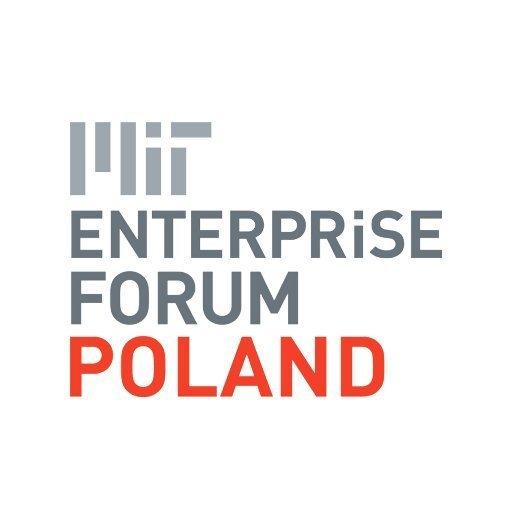 Czy MedTechowe startupy uleczą polską gospodarkę?